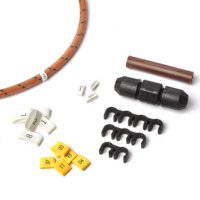 Ignition Lead Accessories