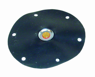 1x Malpassi Replacement Diaphragm For 85mm Filter King (6 HOLES) (RA015)