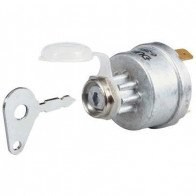 Durite - Ignition Switch 4 Position Replaces 35630 Bg1 - 0-351-07