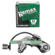 Remax Contact Sets DS171 - Replaces Intermotor 23020 Fits Paris-Rhone
