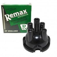 Remax Distributor Cap DS24 - Replaces DDB106 113E12116A EDH10 54417214