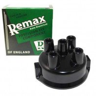Remax Distributor Cap ES2005 - Replaces DDB703 811735 DB300 CD1000