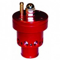1x Adjustable Dump Valve Single Piston  (TBV001.25R)