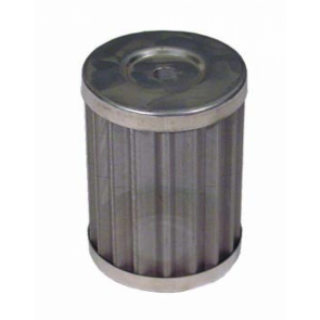1x Filter Element (steel) 55 Micron (CCPA001)