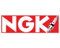 NGK / The Green Spark Plug Co