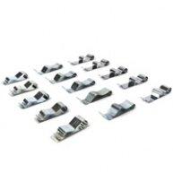 Chassis Clips
