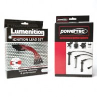 Ignition Lead Sets