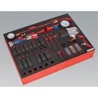 Premier Hand Tools