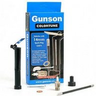 Gunson Classic Tools