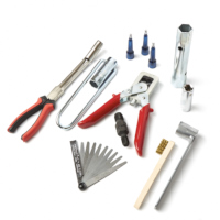 Ignition Tools