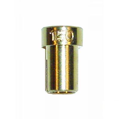 WA010 Thin 1x Weber DCOE Fuel Union Seal Replacement 41530024