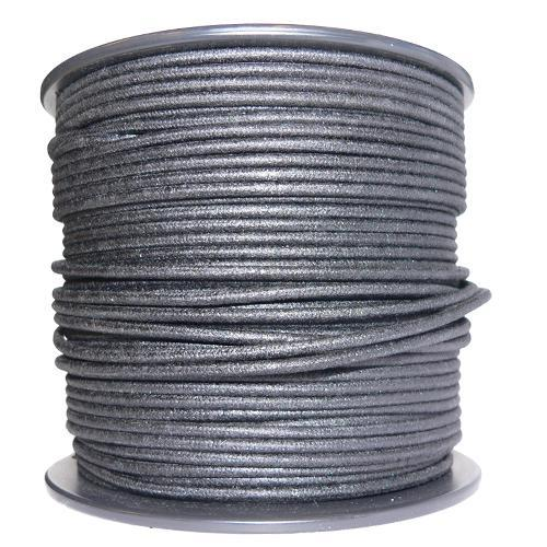 1m Cotton Braided Automotive Electrical Wire Cable 18