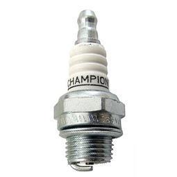Champion Cj8 Spark Plug Standard