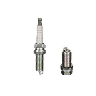Ngk LFR5A-11//LFR5A11//6376 standard bougie pack de 2 FR8ME OE148 REC10YC4