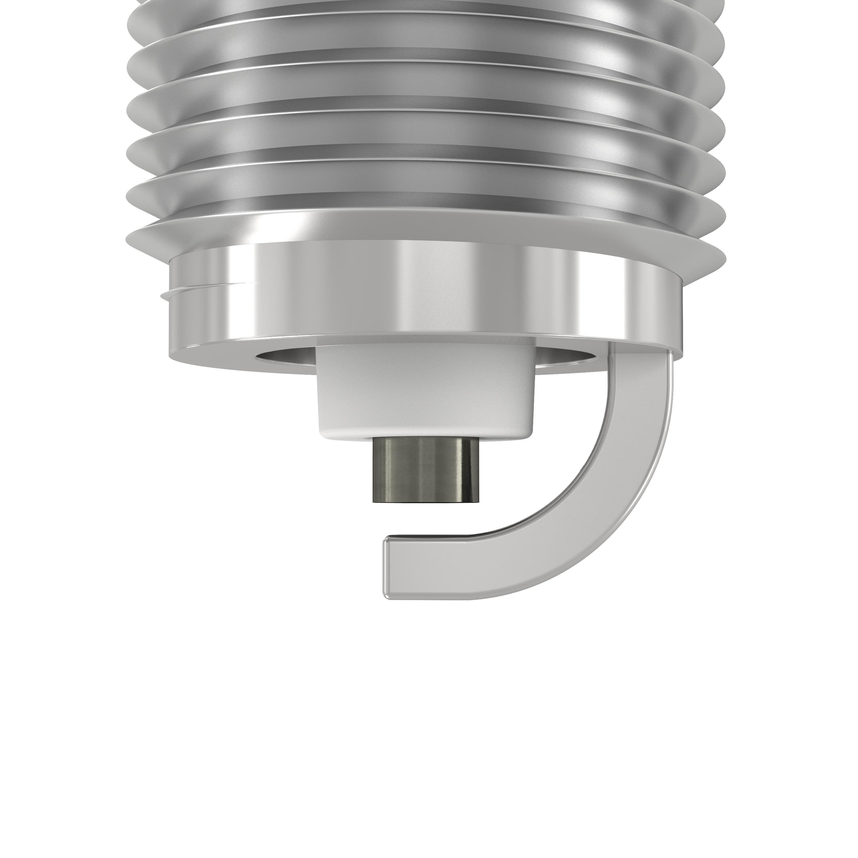1x Denso Standard Spark Plugs W20FPR-U W 20 fpru 067700-3831 0677003831 3070