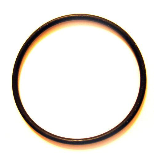 Image of GS90390 - 'O' Ring for flange sealing.Suitable for 6 and 9 Series carburettors.