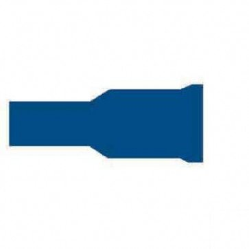 Durite 0-001-31 Terminal Blue 5.00mm Recepticle Pack of 10