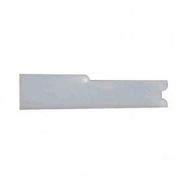 Durite 0-005-26 Insulator 6.30mm Push-on Pack of 10