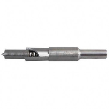 Durite - Hollow Battery Post Drill Cd1 - 0-107-00