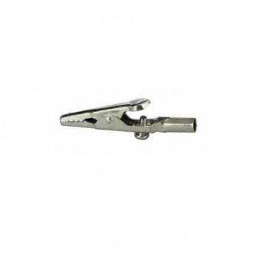 Durite - Clip Alligator 5 amp Pk50 - 0-140-05