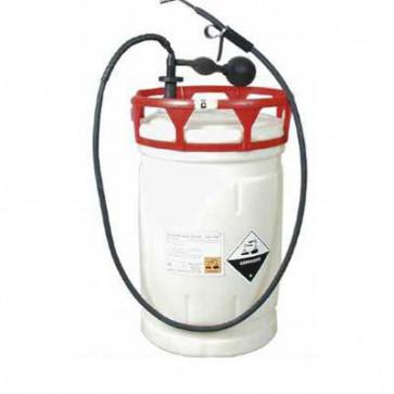 Durite - Acfil Pump Stratgrip Control Bg1 - 0-146-14