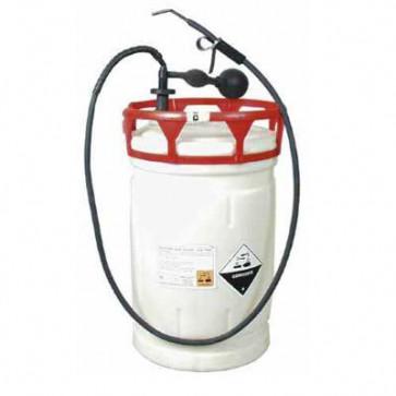 Durite - Acfil Pump Complete Bx1 - 0-146-20