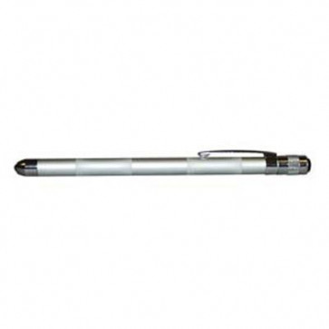 Durite - Pin Point LED Pen Light Cd1 - 0-222-00