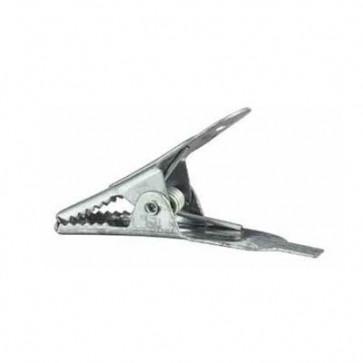 Durite - Clip Crocodile 50 amp Bg10 - 0-263-50