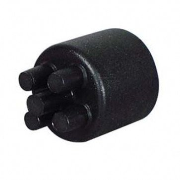 Durite - End Cap for 10 NW Tubing Bg10 - 0-326-90