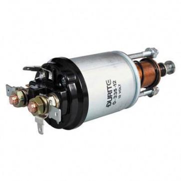 Durite - Solenoid Starter Replaces 76803 M45G 12 volt - 0-335-12