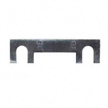 Durite - Fuse Strip Link 100 Amp Pk10 - 0-378-10