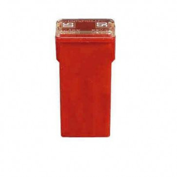 Durite - Fuse Jcase Type 50 Amp Red Female Bg1 - 0-379-35