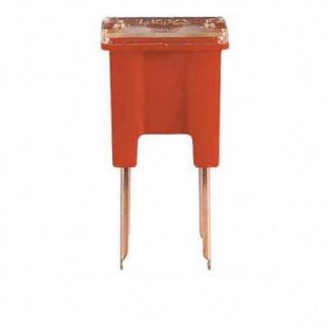 Durite - Fuse PAL Type 70 Amp Brown Male Bg1 - 0-379-57