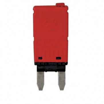 Durite - Circuit breaker 12/24 volt 15 amp Bg1 - 0-380-65