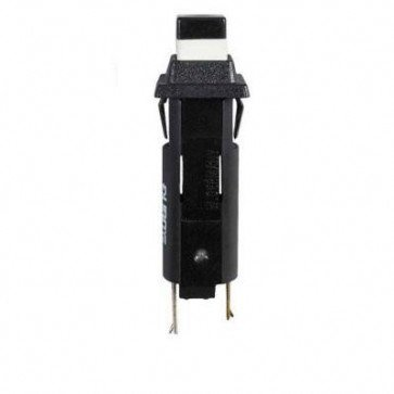Durite - Circuit breaker 12/24 volt 2.5 amp Bg1 - 0-382-02