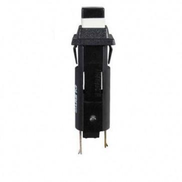 Durite - Circuit breaker 12/24 volt 10 amp Bg1 - 0-382-10