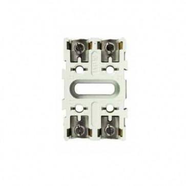 Durite - Base Mounting Pin Type with Screw - 0-385-99