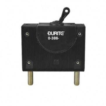 Durite - Circuit breaker 12/24 volt 80 amp Bg1 - 0-386-80
