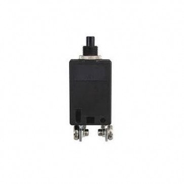 Durite - Circuit breaker 12/24 volt 60 amp Bg1 - 0-388-60