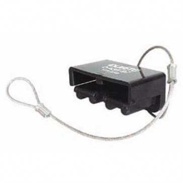 Durite - Dust Cover for 350 amp Connector Bg1 - 0-431-93
