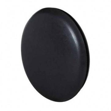 Durite - Grommets Blanking 6.35mm Pk100 - 0-452-23