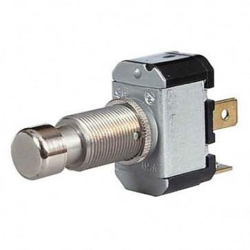 Durite - Switch Push-Push Bg1 - 0-485-90