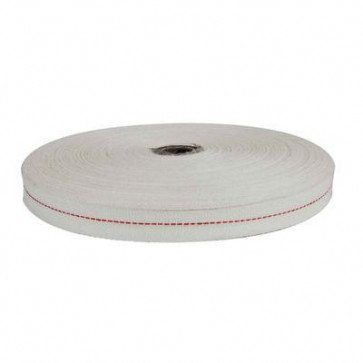 Durite - Tape Egyptian Cotton Field Coil 13mm x 50 metre - 0-527-00