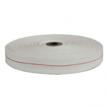 Durite - Tape Egyptian Cotton Field Coil 16mm x 50 metre - 0-528-00