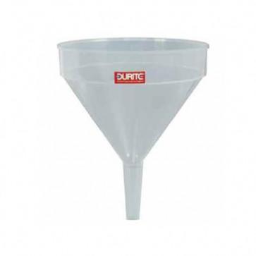 Durite - Funnel Large Polythene Bg1 - 0-555-00