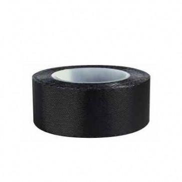Durite - Tape Self Amalgamating 25mm x 3 metre Bg1 - 0-557-50