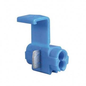 Durite - Scotchlok Blue Bx50 - 0-560-02