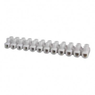 Durite - Connector Strip 4-6mm² Bx10 - 0-596-00