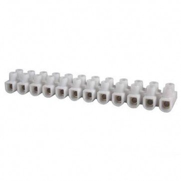Durite - Connector Strip 10mm² Bx10 - 0-688-00