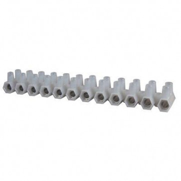 Durite - Connector Strip 16mm² Bx10 - 0-689-00